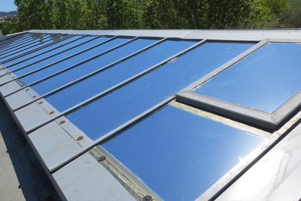 pose de film solaire pour b timent anti chaleur anti uv sur vitre et vitrage. Black Bedroom Furniture Sets. Home Design Ideas